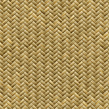 Seamless basket weave pattern