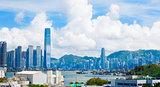HongKong Day