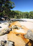 Te;egraph Creek Australia