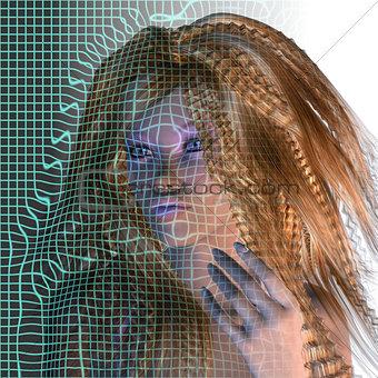 Face technology