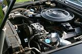 6.5ltr engine