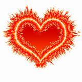 fire heart 2
