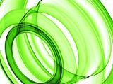 green loops