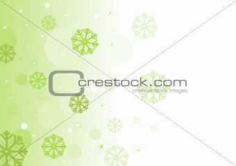 Abstract joy  background