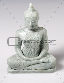 asian buddha