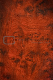 artificial wooden background