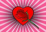 Saint Valentine Day 2008