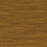 yarn texture