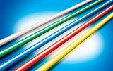 network color cable