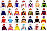 Jockey Uniforms