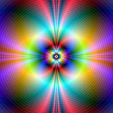 Neon Energies