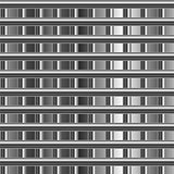 steel bars background