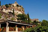 Beynac, Dordogne, Aquitaine, France