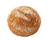 Bread round