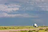 weather research radar