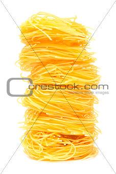 beautiful pasta