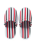 Colorful Home Slippers