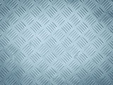 Metal texture pattern