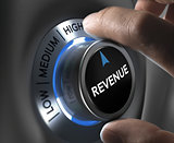 Increase Sales Revenue
