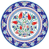 oriental ottoman design twenty-five