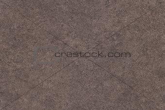 Dark Grey Stone Texture Background with Copyspace