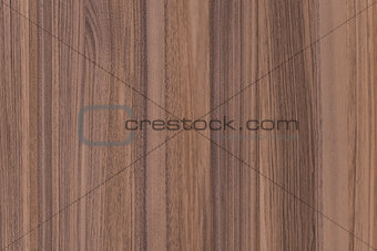Dark Brown Wood Texture Background with Copyspace