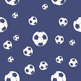 ball.pattern