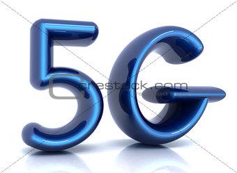 5g internet network