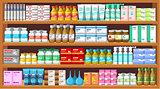 Pharmacy, medicine.