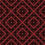 Design seamless diamond diagonal pattern