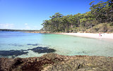 Bristol Point NSW Australia