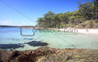 Bristol Point NSW Australia