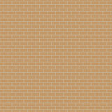 Light Brick Pattern