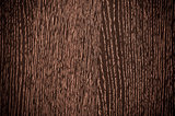 dark wooden texture dramatic light, natural pattern