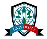 University education symbol