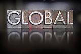 Global Letterpress