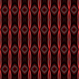 Design seamless diamond vertical pattern