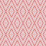 Design seamless diagonal diamond pattern