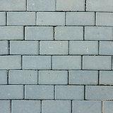 Stones wall pattern