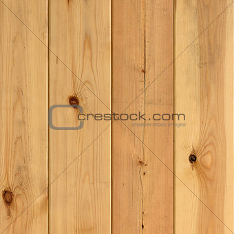 Background wood board
