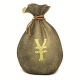 Bag Yen