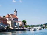 View Passau