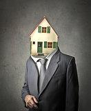House Man