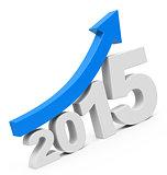 growth 2015