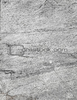 Abstract grey background texture