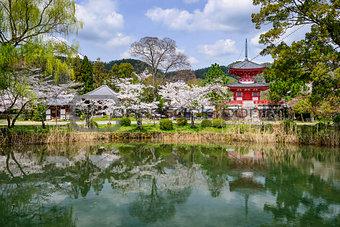 Daikoku-ji