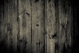 wood background or texture to use as background