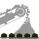 Coal industry-1
