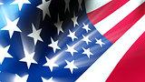 American Flag 005