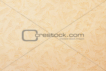 An Abstract Background Wallpaper Texture And Ribbed